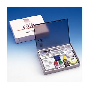 /262-335-thickbox/coffret-super-bond.jpg