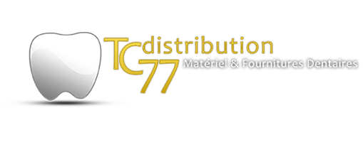 TC77DISTRIBUTION